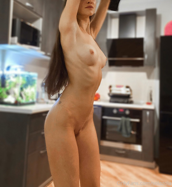 Solazola Onlyfans Nudes Leaks 0019