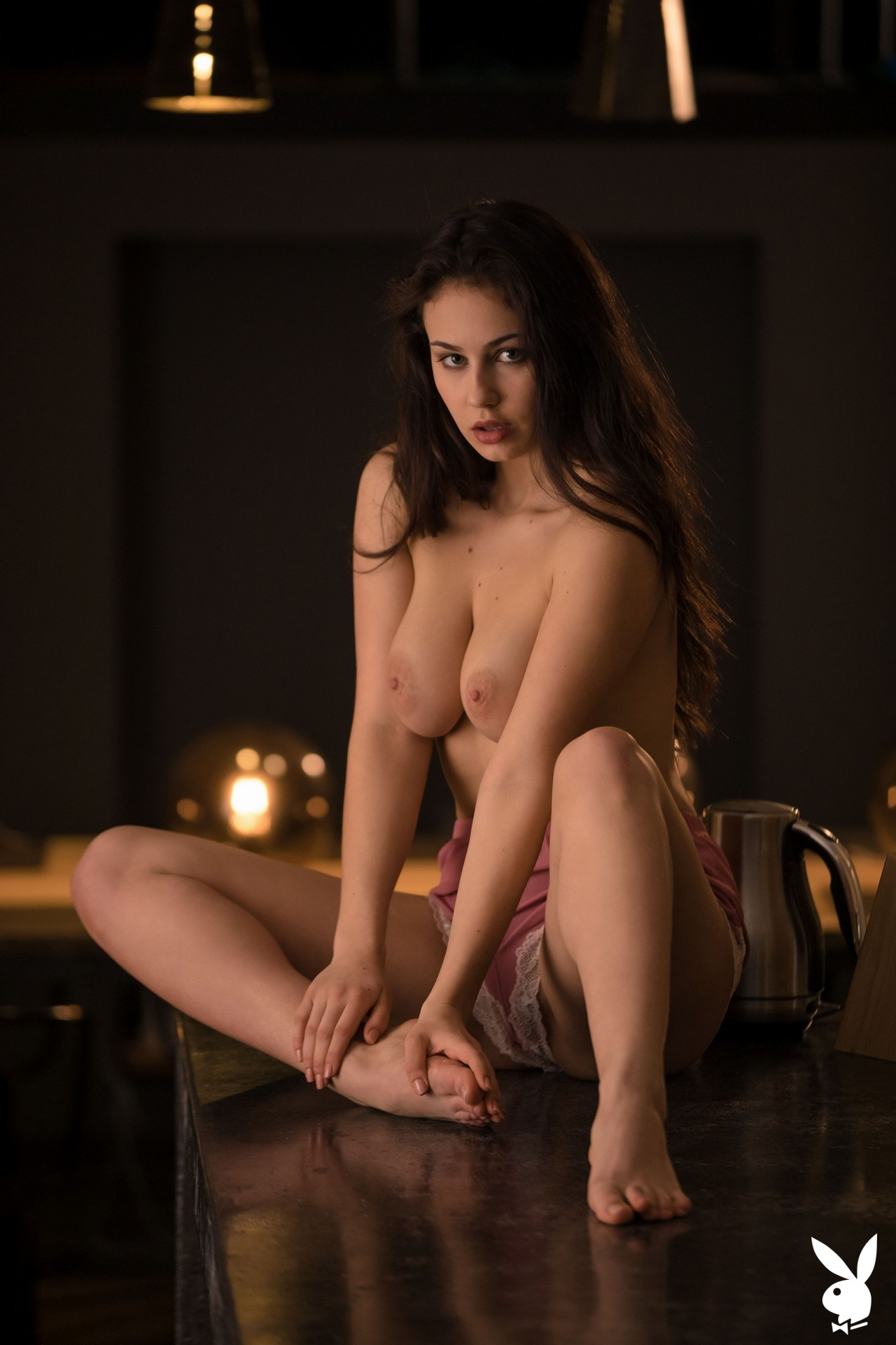 Sophie Limma In Exposed Tempation Playboy Plus (11)