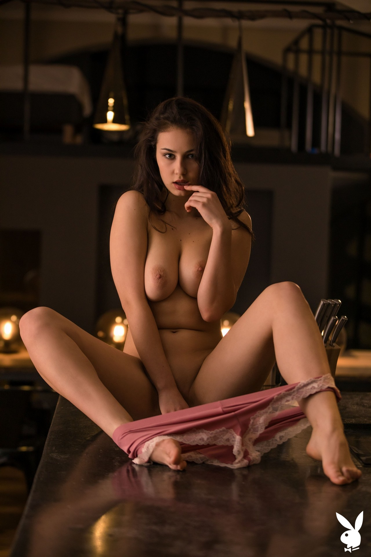 Sophie Limma In Exposed Tempation Playboy Plus (15)