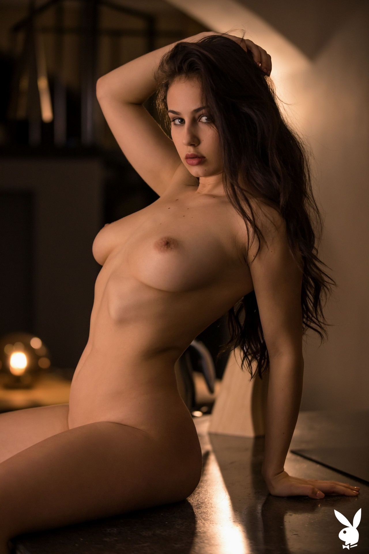 Sophie Limma In Exposed Tempation Playboy Plus (17)