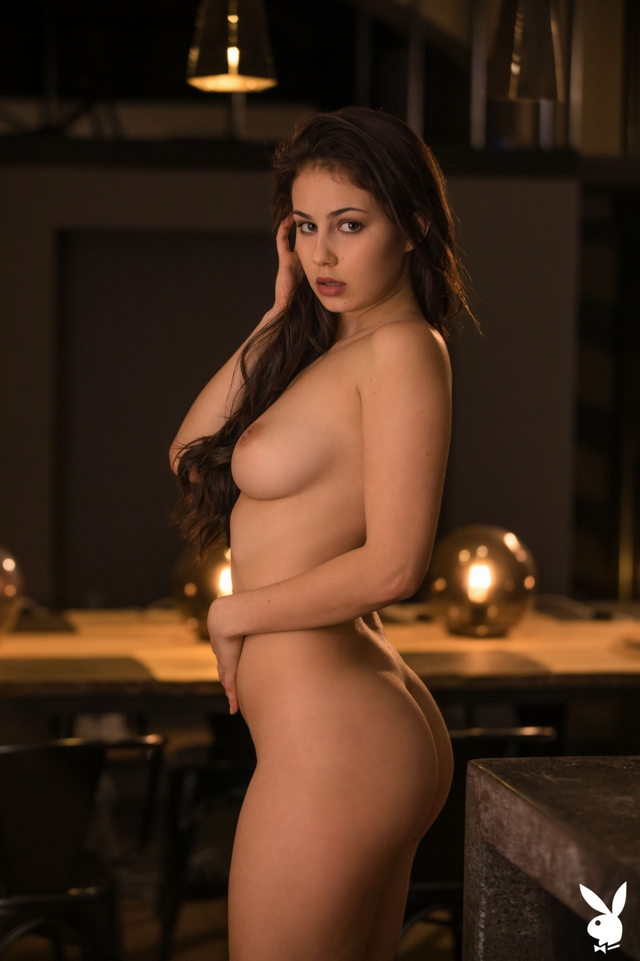 Sophie Limma In Exposed Tempation Playboy Plus (21)