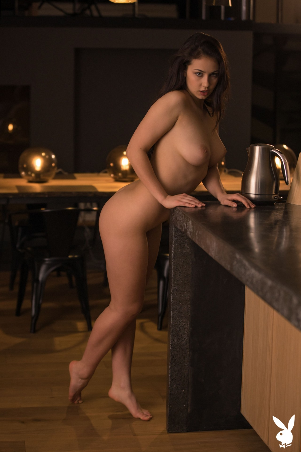 Sophie Limma In Exposed Tempation Playboy Plus (22)