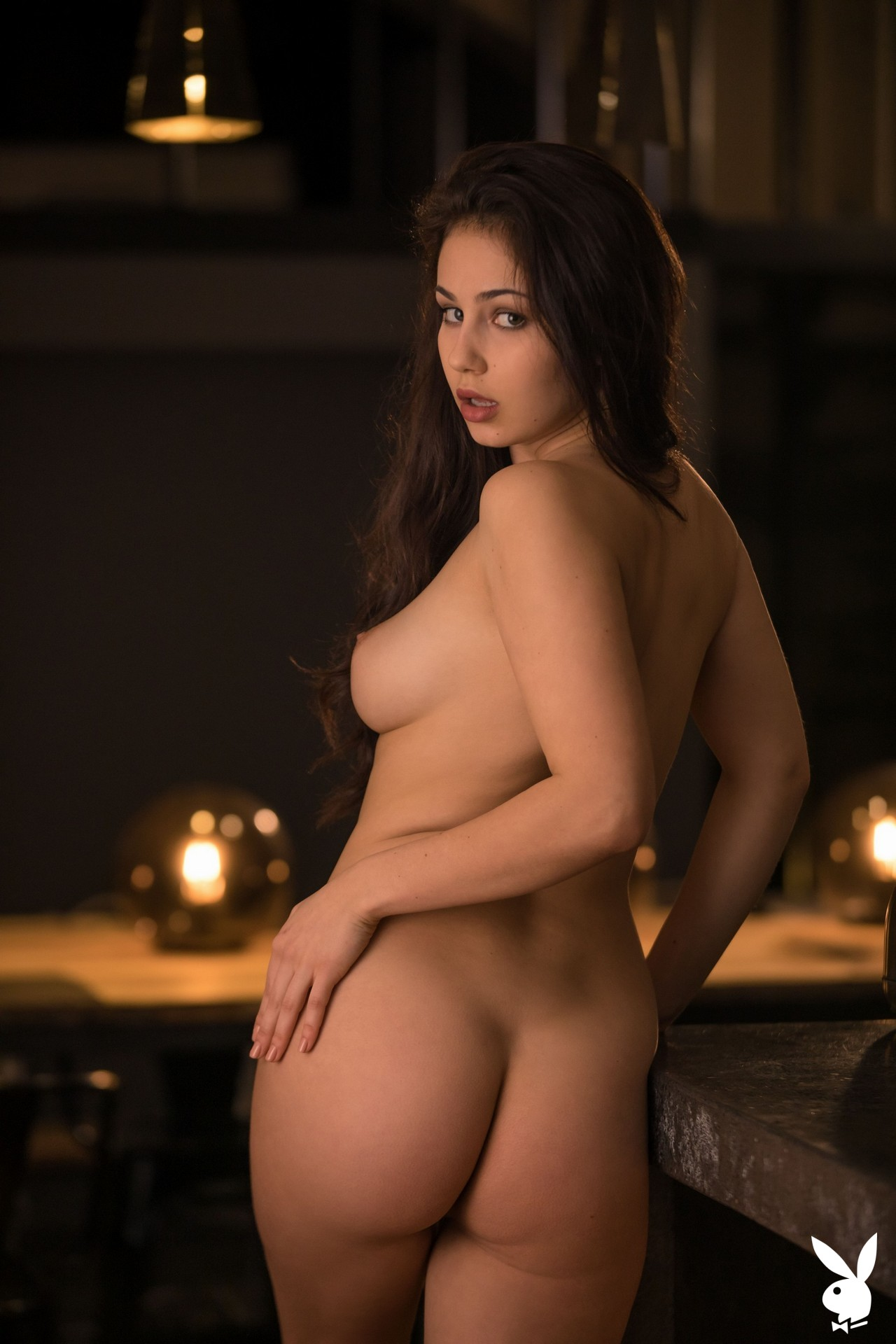 Sophie Limma In Exposed Tempation Playboy Plus (26)