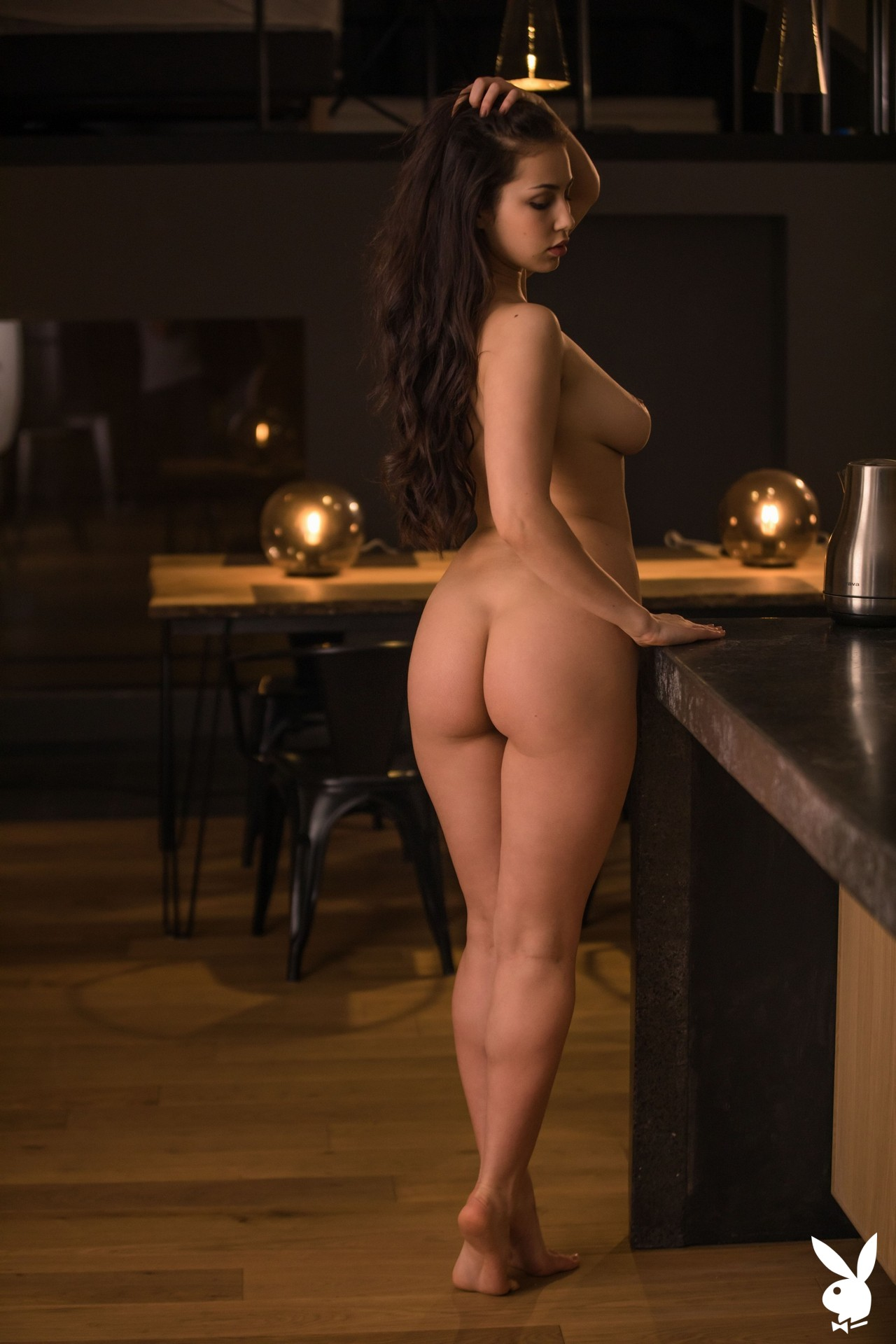 Sophie Limma In Exposed Tempation Playboy Plus (27)