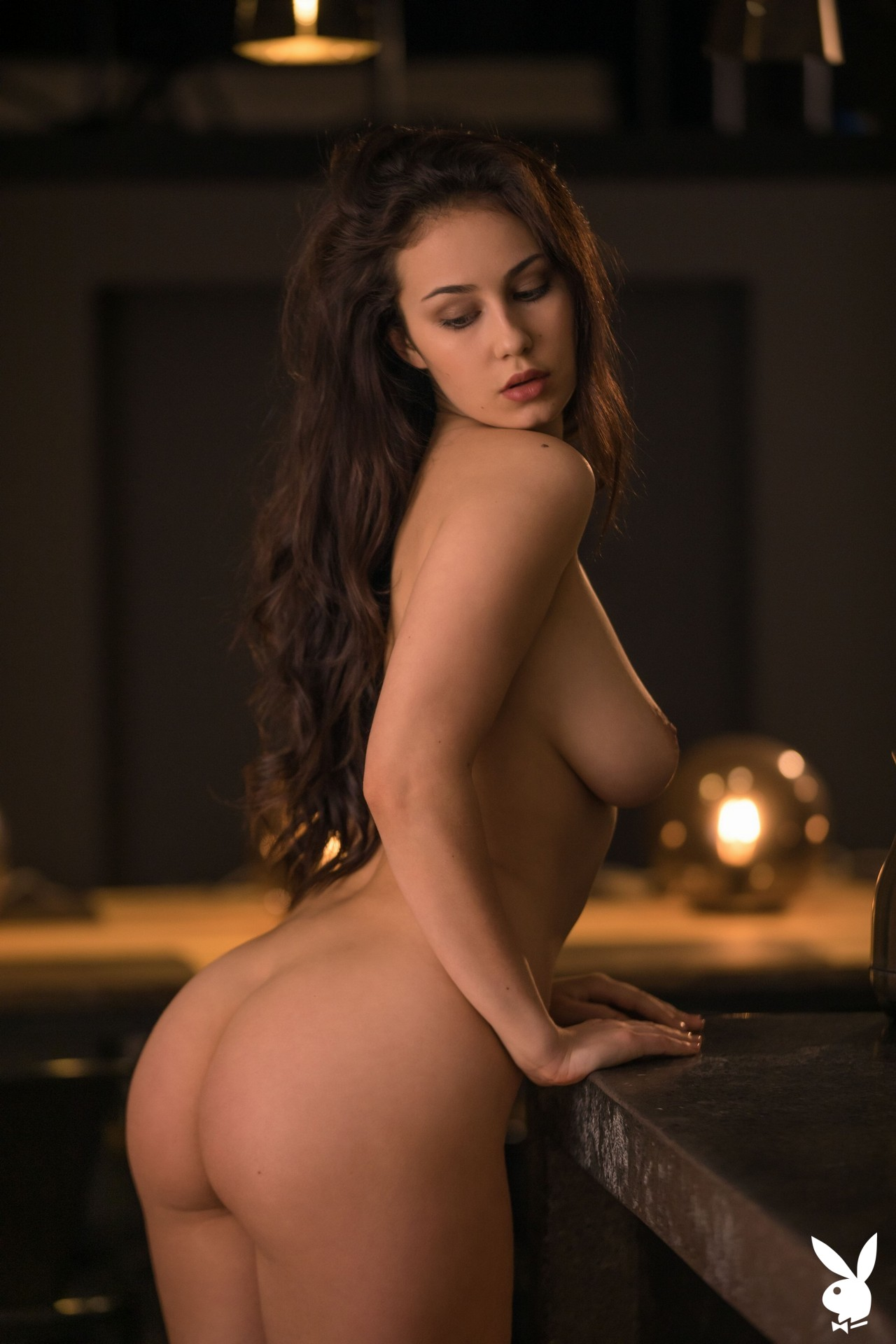 Sophie Limma In Exposed Tempation Playboy Plus (28)