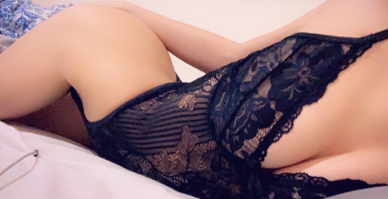 Sophieblue Onlyfans Nude Leaks 0004