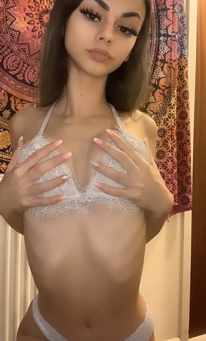Sophieblue Onlyfans Nude Leaks 0014