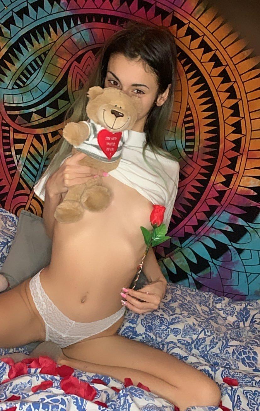 Sophieblue Onlyfans Nude Leaks 0035