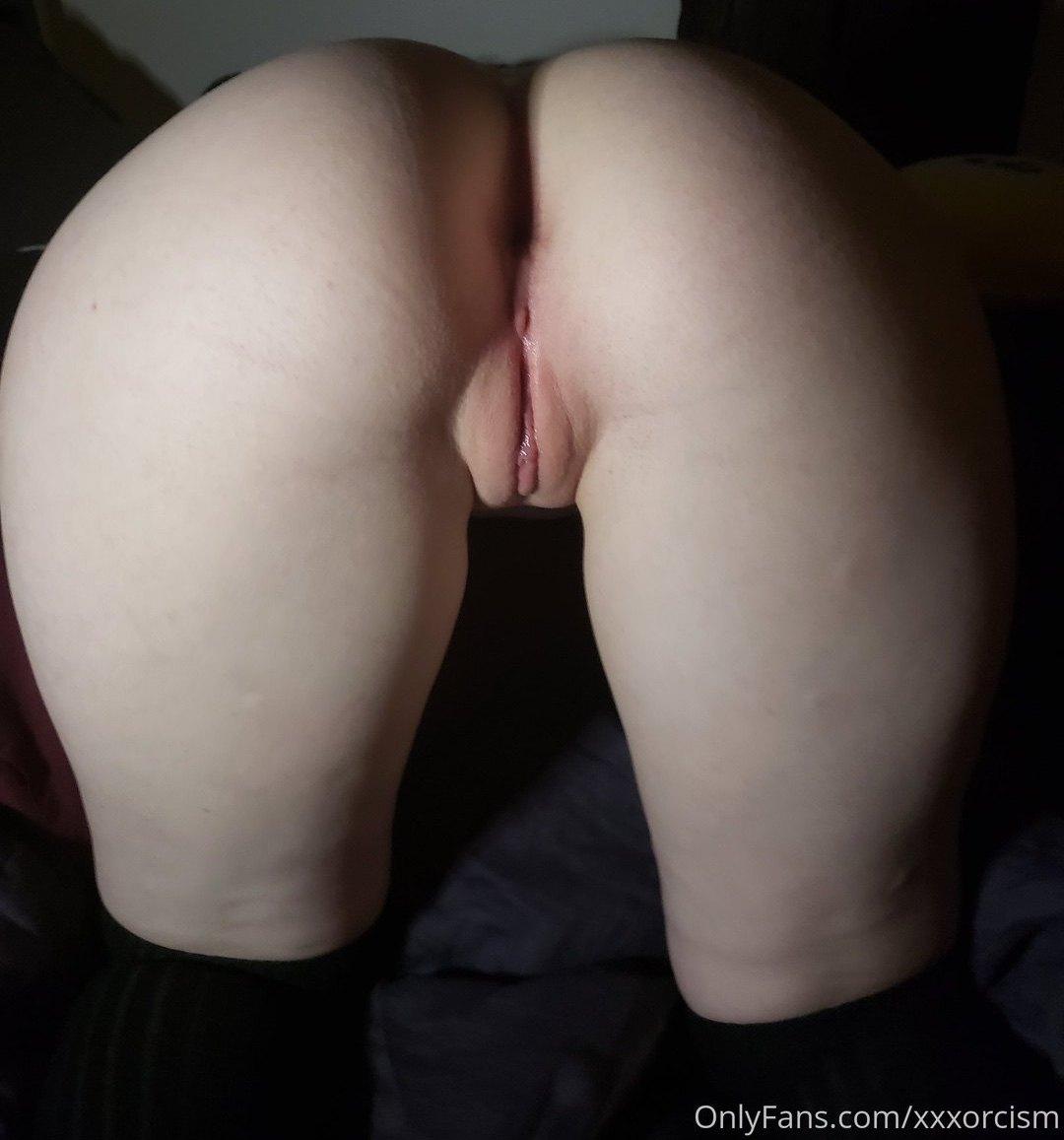 Stacia Grey Xxxorcism Onlyfans Nudes Leaks 0008