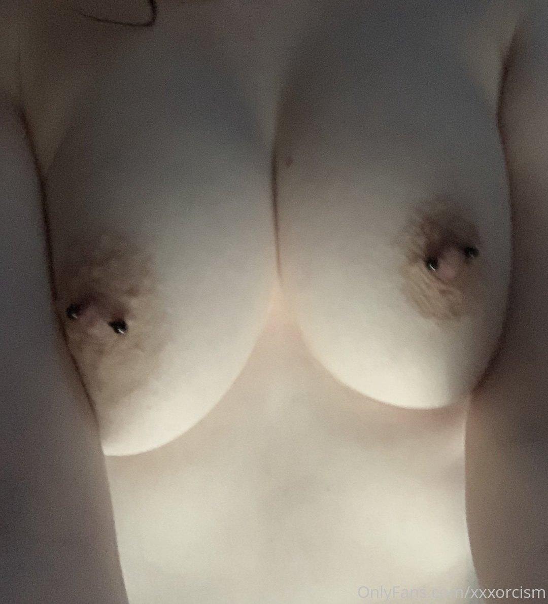 Stacia Grey Xxxorcism Onlyfans Nudes Leaks 0021