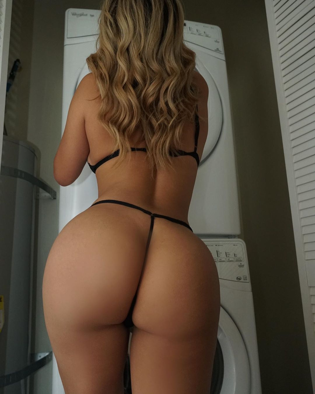 Thechantal Nude The Chantal Mia Onlyfans Leaked! 0028