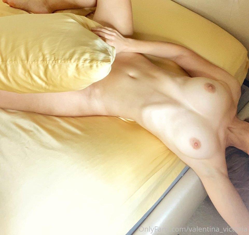 Valentina Victoria Valentina Victoria Onlyfans Nudes Leaks 0035