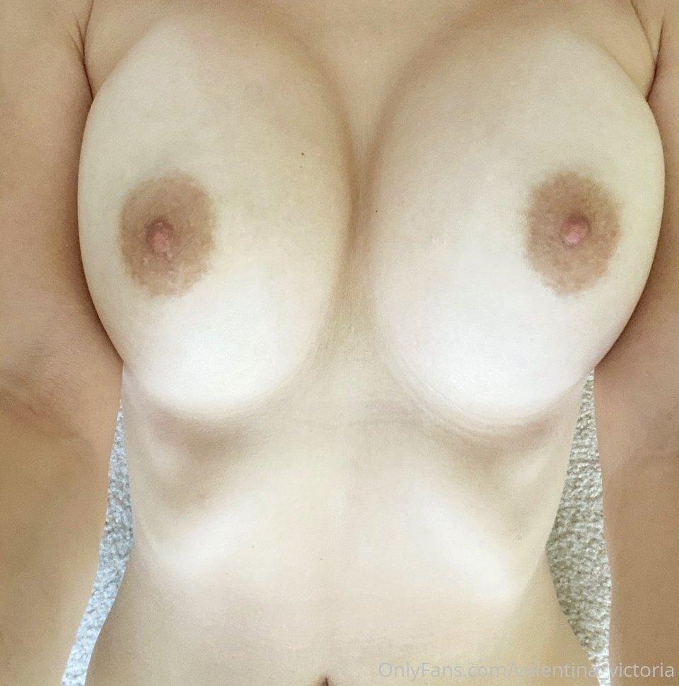 Valentina Victoria Valentina Victoria Onlyfans Nudes Leaks 0037