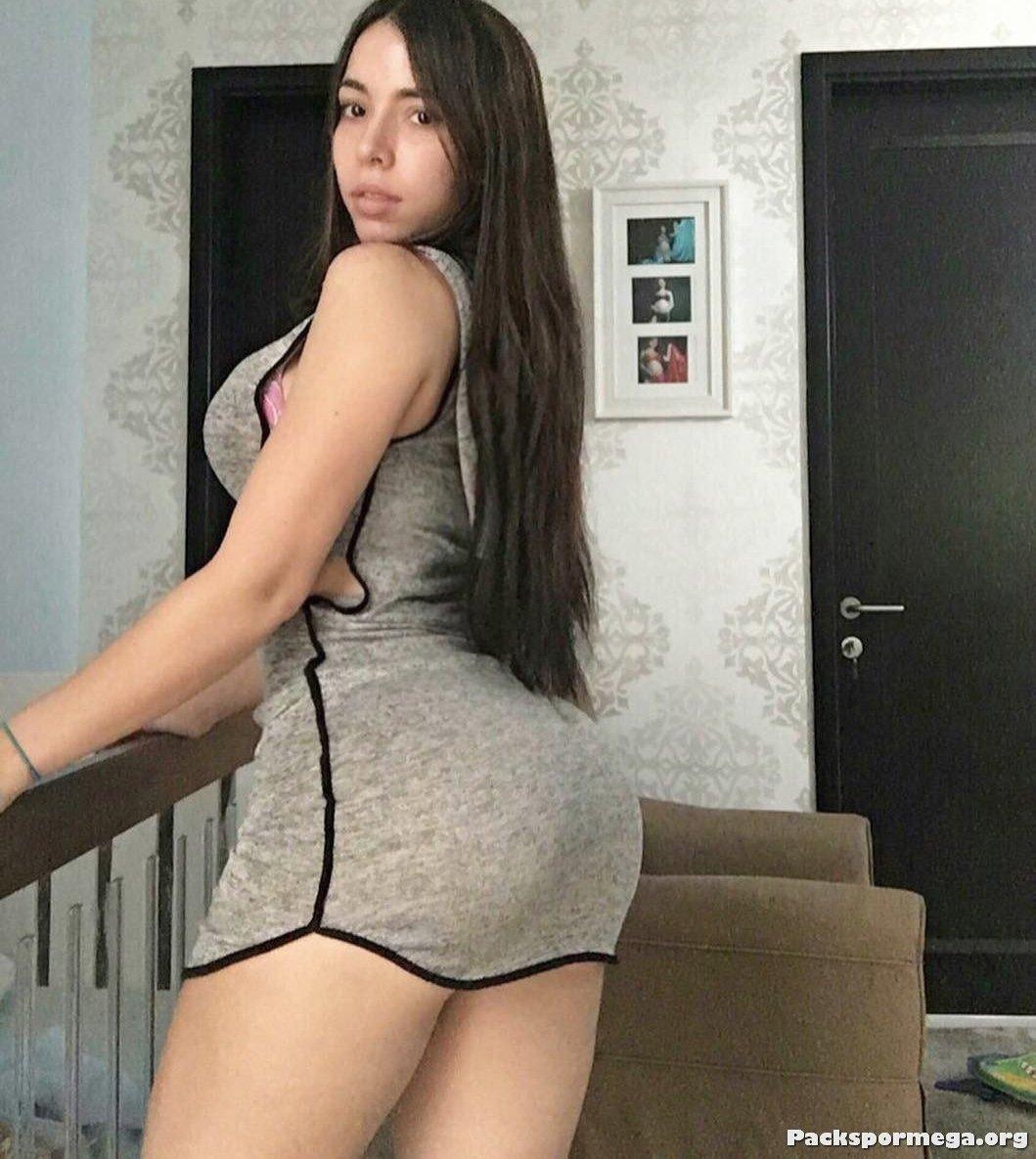 Vanessa Bohorquez Vanebp19 Onlyfans Sexy Leaks 0004