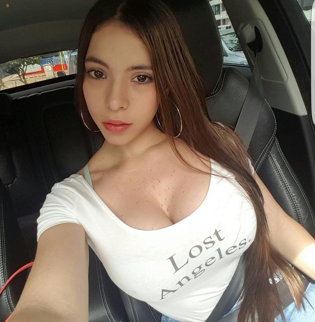 Vanessa Bohorquez Vanebp19 Onlyfans Sexy Leaks 0021