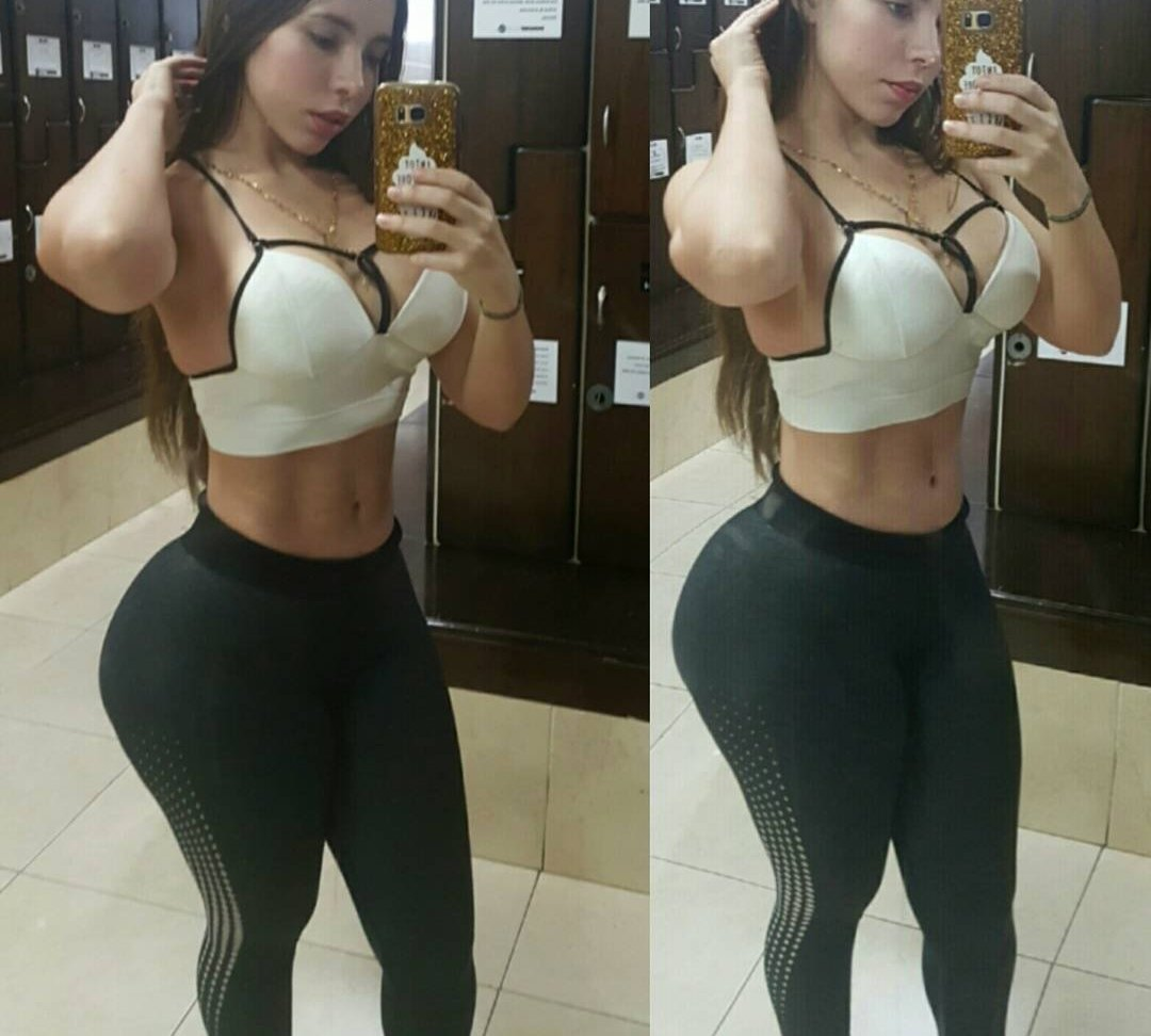 Vanessa Bohorquez Vanebp19 Onlyfans Sexy Leaks 0024