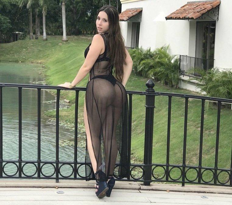 Vanessa Bohorquez Vanebp19 Onlyfans Sexy Leaks 0035