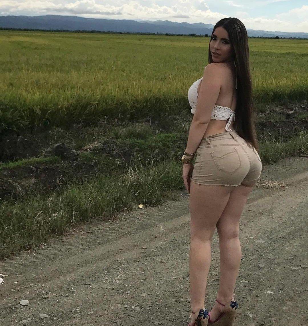Vanessa Bohorquez Vanebp19 Onlyfans Sexy Leaks 0038