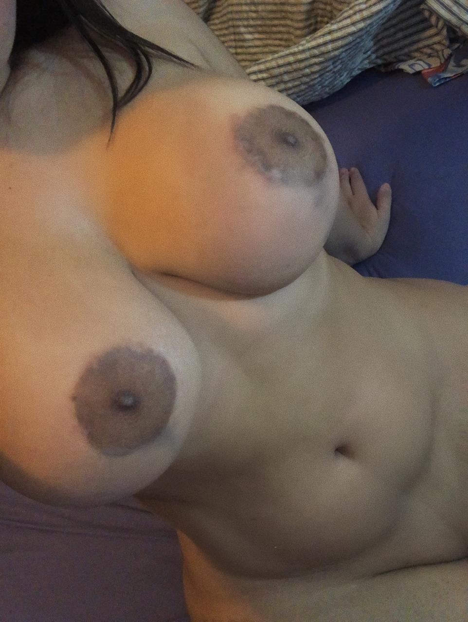 Victoria Matosa Nude Onlyfans Leaked! 0004