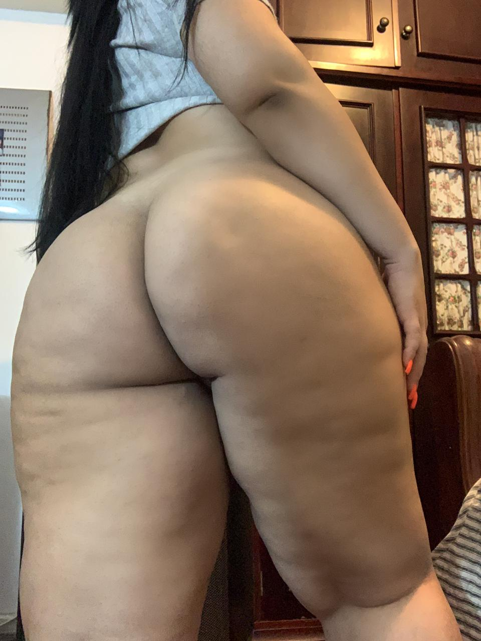 Victoria Matosa Nude Onlyfans Leaked! 0009
