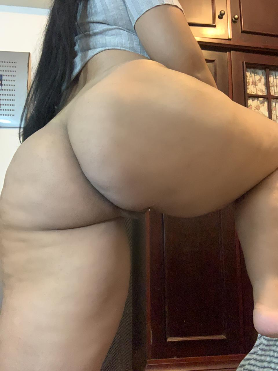 Victoria Matosa Nude Onlyfans Leaked! 0010