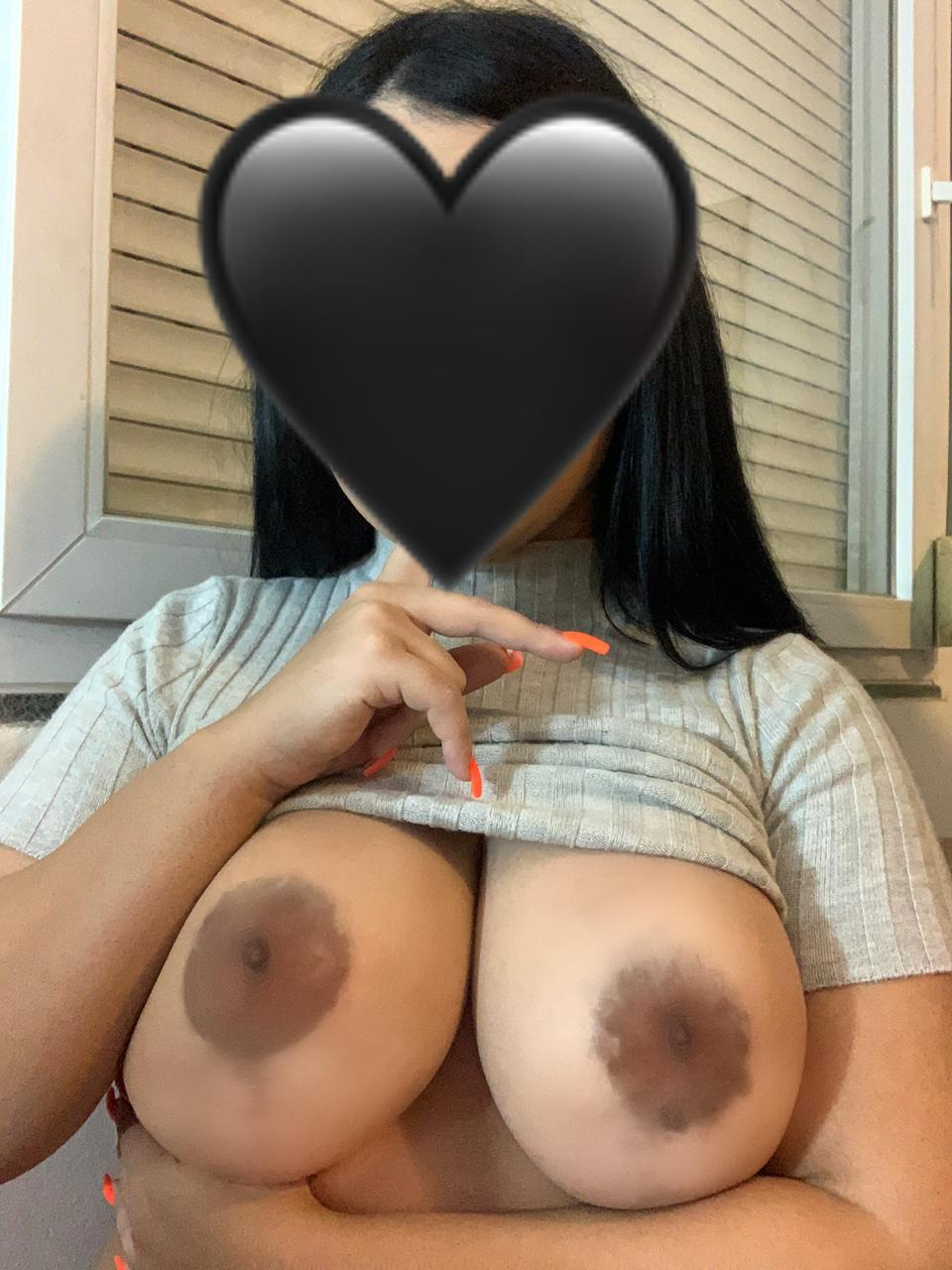 Victoria Matosa Nude Onlyfans Leaked! 0012