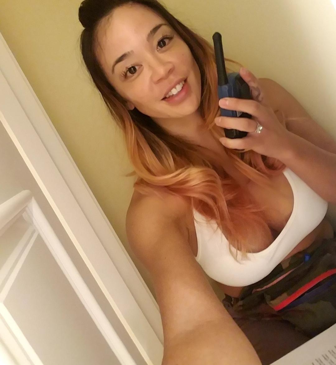 Mia Lelani Mialelanixxx Onlyfans Nudes Leaks 0005