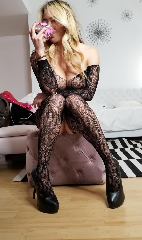 Mia Lelani Mialelanixxx Onlyfans Nudes Leaks 0016