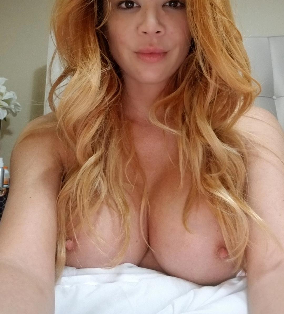 Mia Lelani Mialelanixxx Onlyfans Nudes Leaks 0022