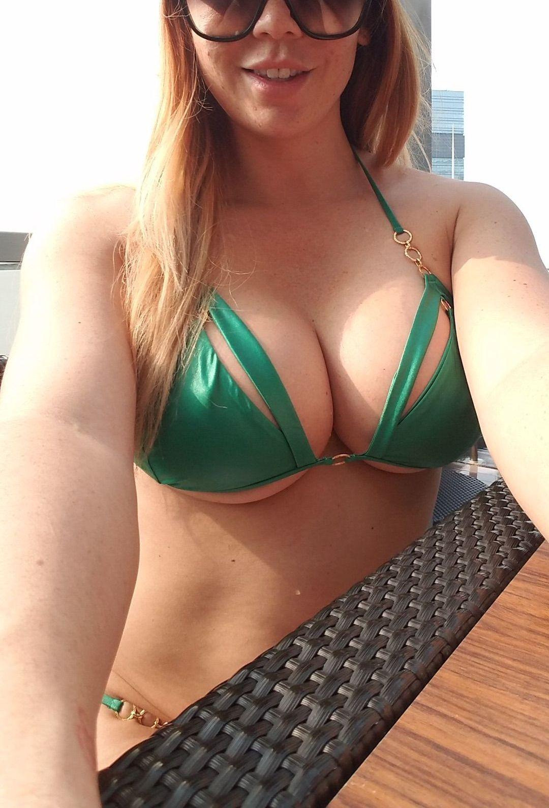 Mia Lelani Mialelanixxx Onlyfans Nudes Leaks 0026