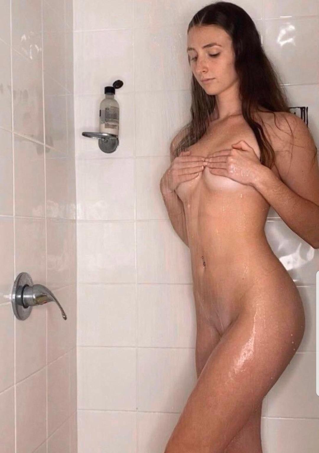 Naughty Nayah Nayah 66 Onlyfans Nudes Leaks 0022