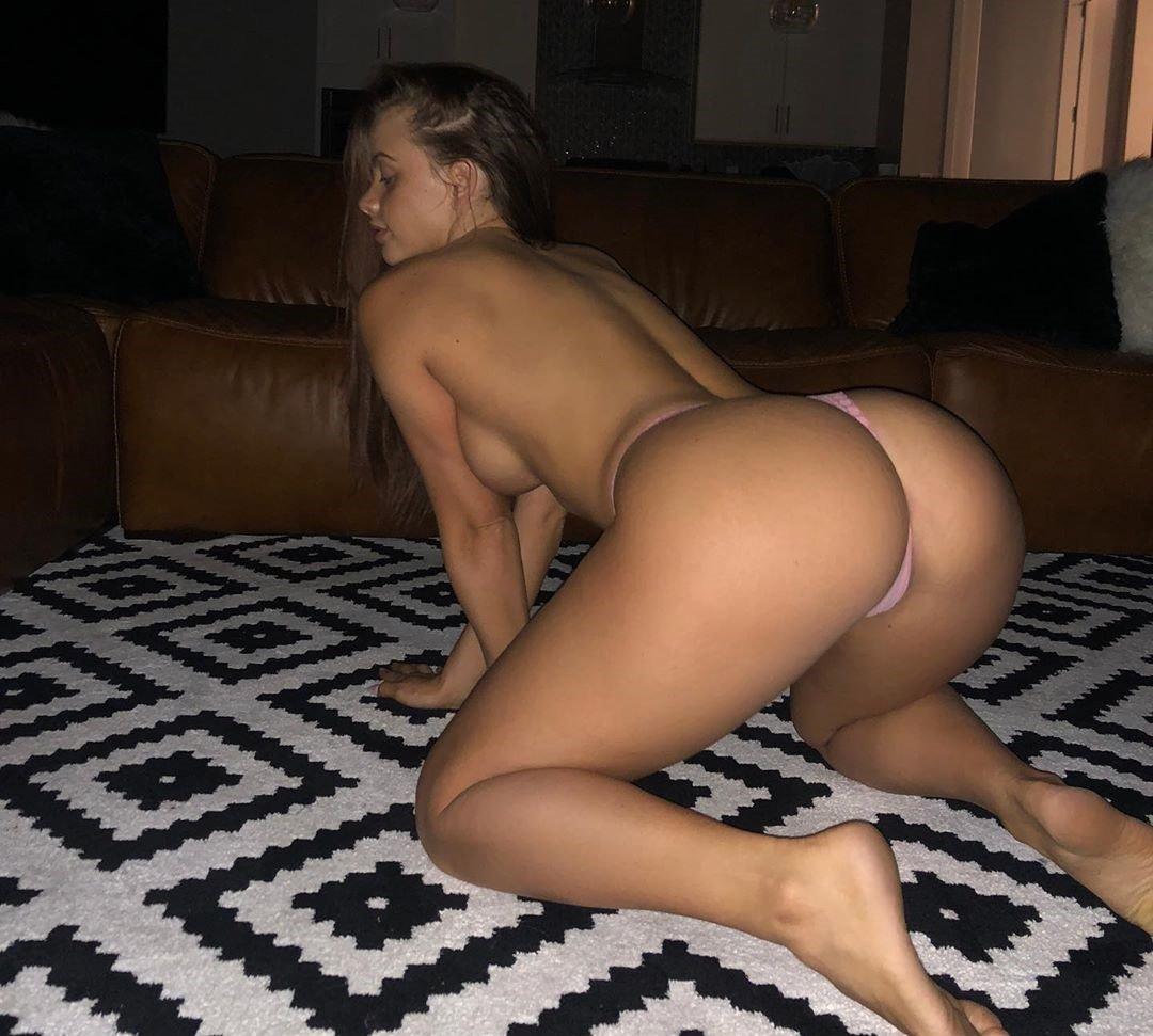 Allison Parker Onlyfans Nude Leaks 0020