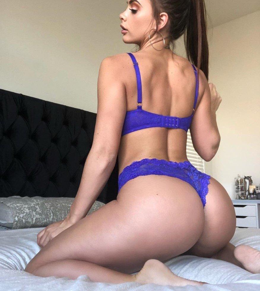 Allison Parker Onlyfans Nude Leaks 0021