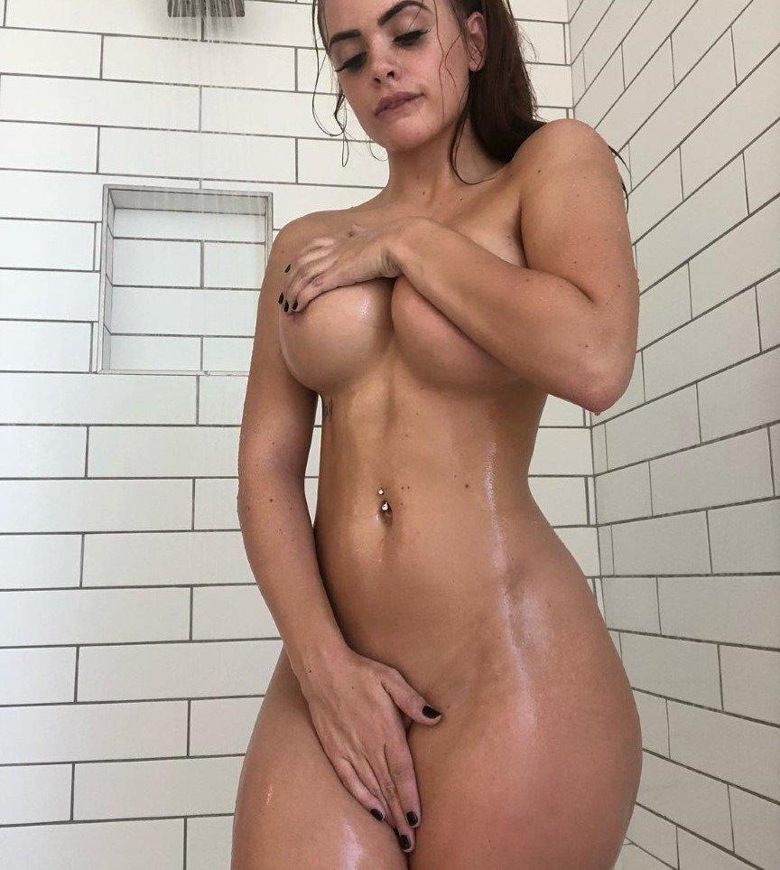 Allison Parker Onlyfans Nude Leaks 0027