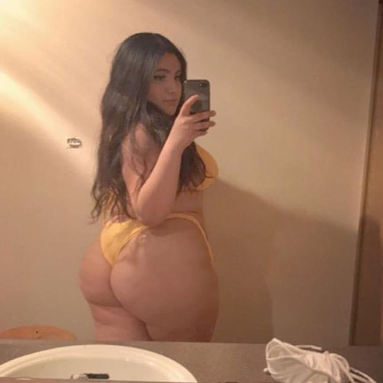 Anali Sanchez Nude Onlyfans Leaked!0009
