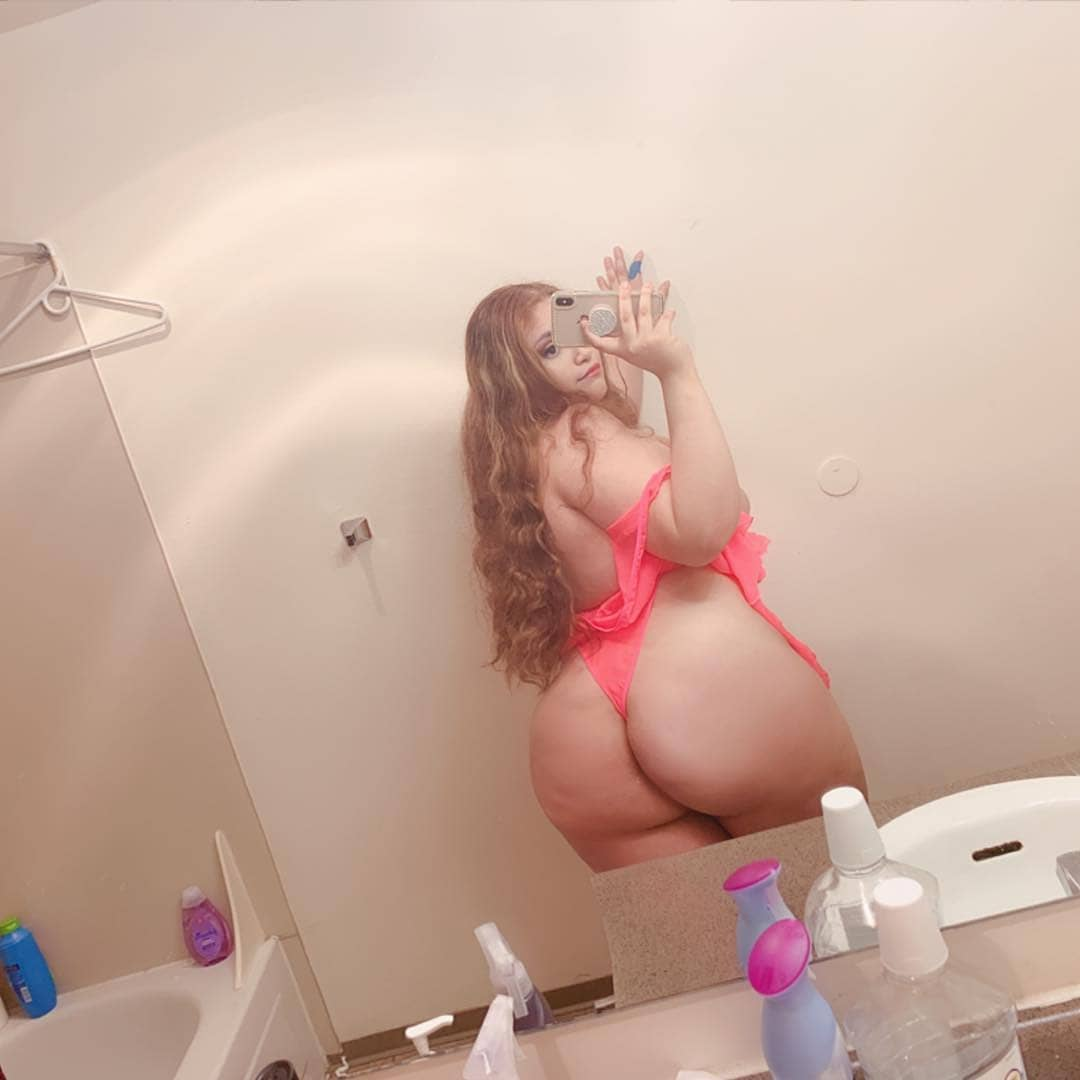 Anali Sanchez Nude Onlyfans Leaked!0021