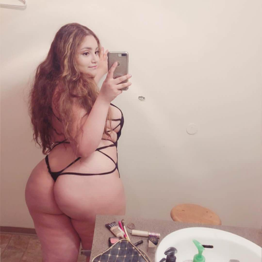 Anali Sanchez Nude Onlyfans Leaked!0023
