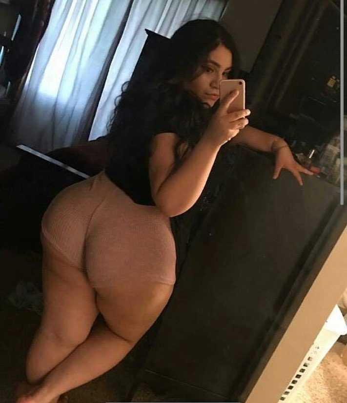 Anali Sanchez Nude Onlyfans Leaked!0049