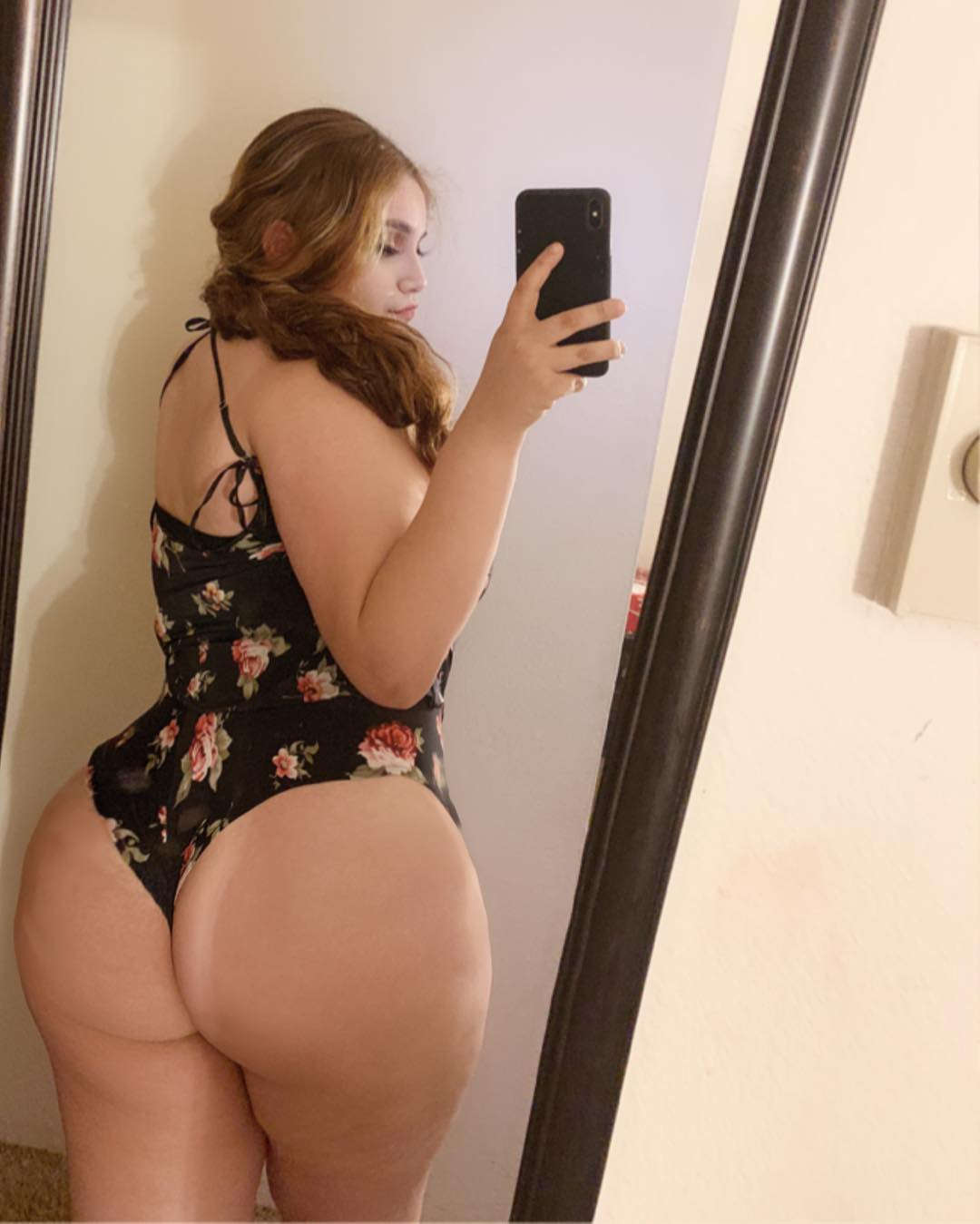 Anali Sanchez Nude Onlyfans Leaked!0075