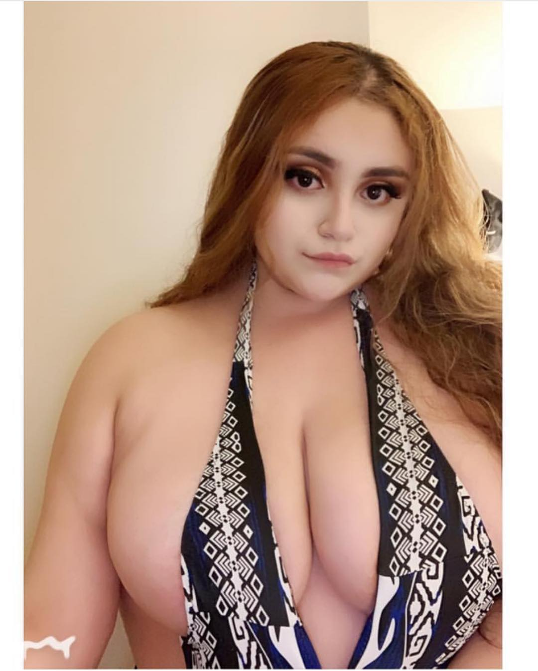 Anali Sanchez Nude Onlyfans Leaked!0089