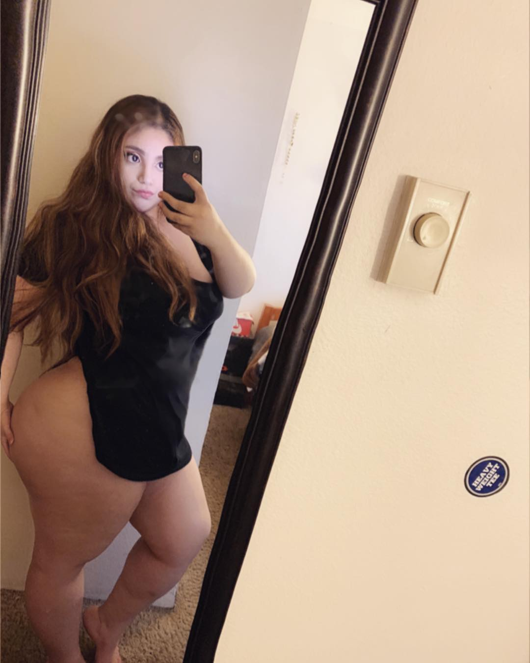 Anali Sanchez Nude Onlyfans Leaked!0096