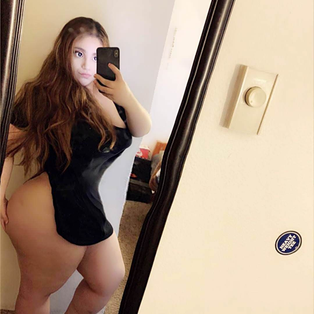 Anali Sanchez Nude Onlyfans Leaked!0097