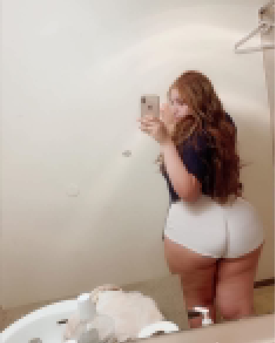Anali Sanchez Nude Onlyfans Leaked!0098