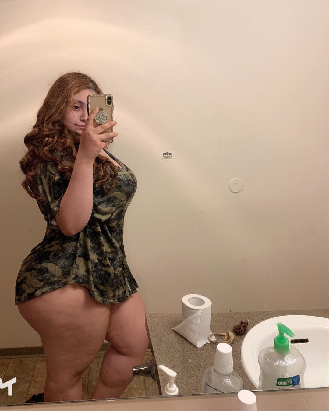 Anali Sanchez Nude Onlyfans Leaked!0099