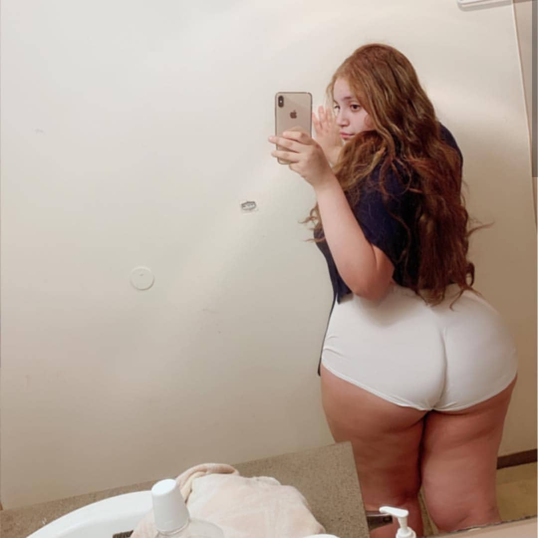 Anali Sanchez Nude Onlyfans Leaked!0106