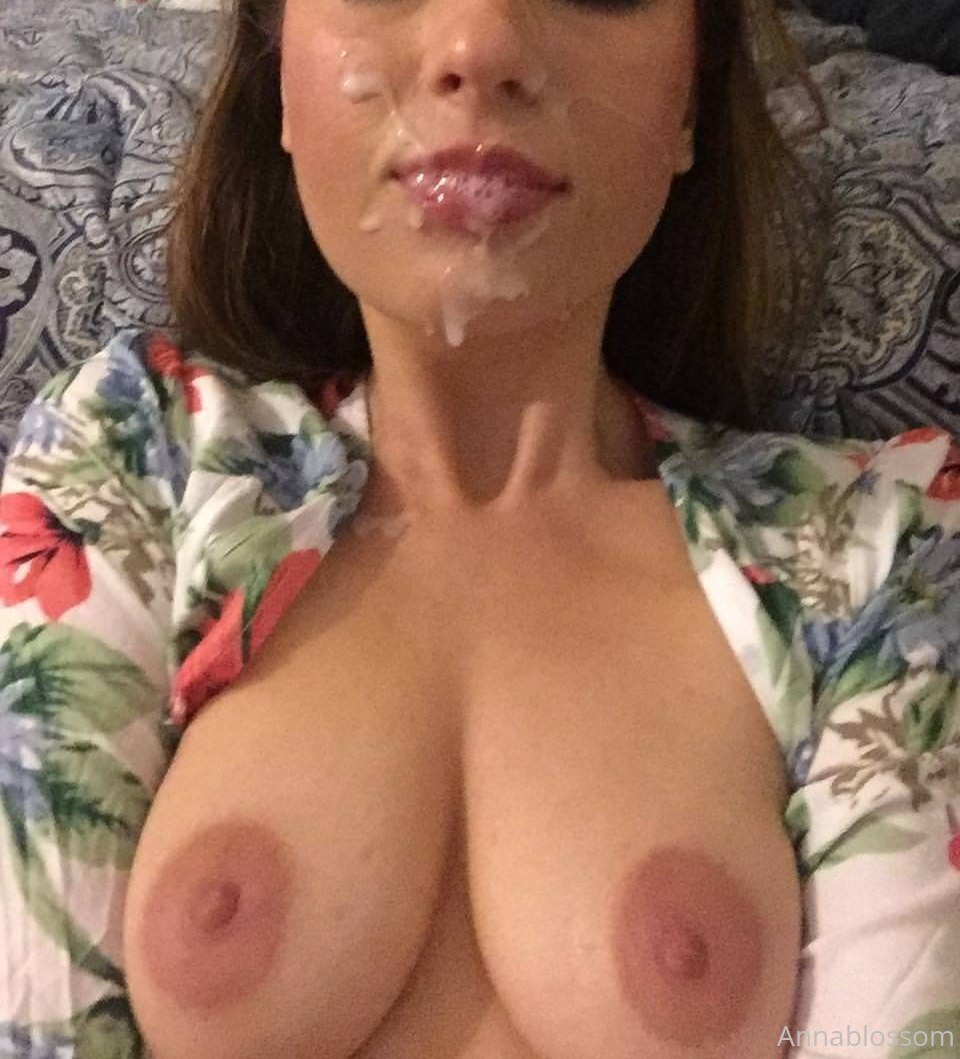 Annablossom Onlyfans Nudes Leaks 0024