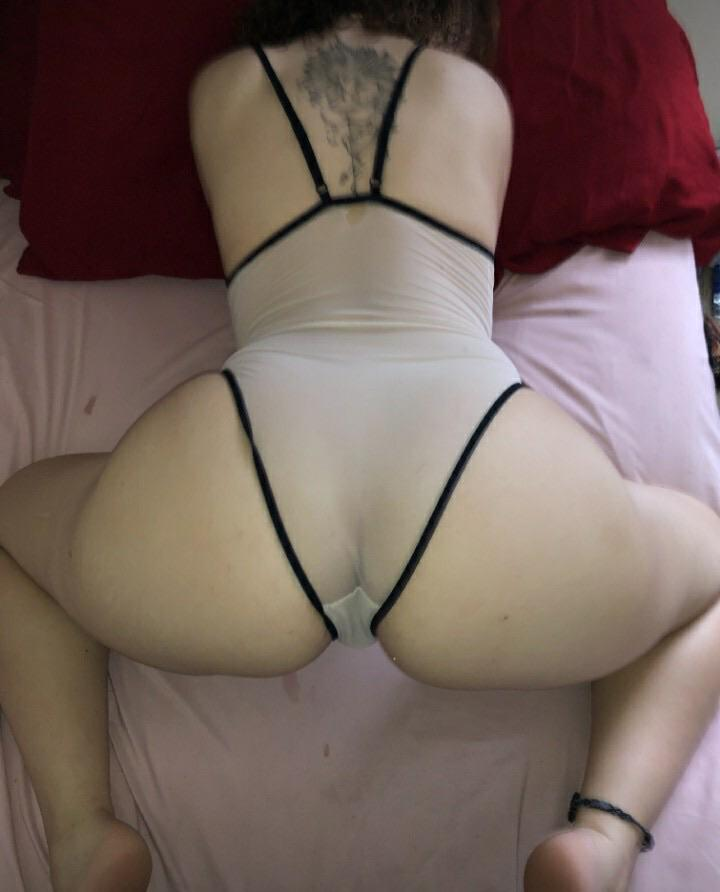 Arielle Lael Nude Onlyfans Leaked0022