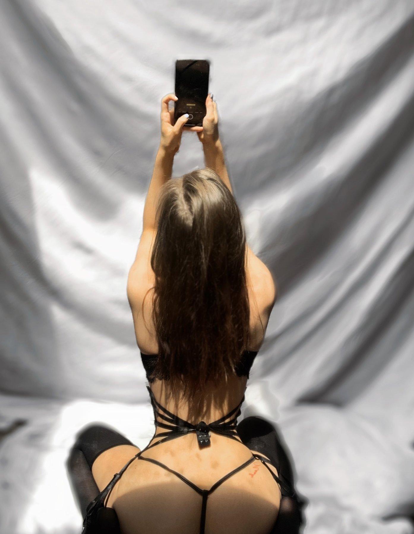 Ashley Danielle Ashleydaniellexox Onlyfans Nude Leaks 0014