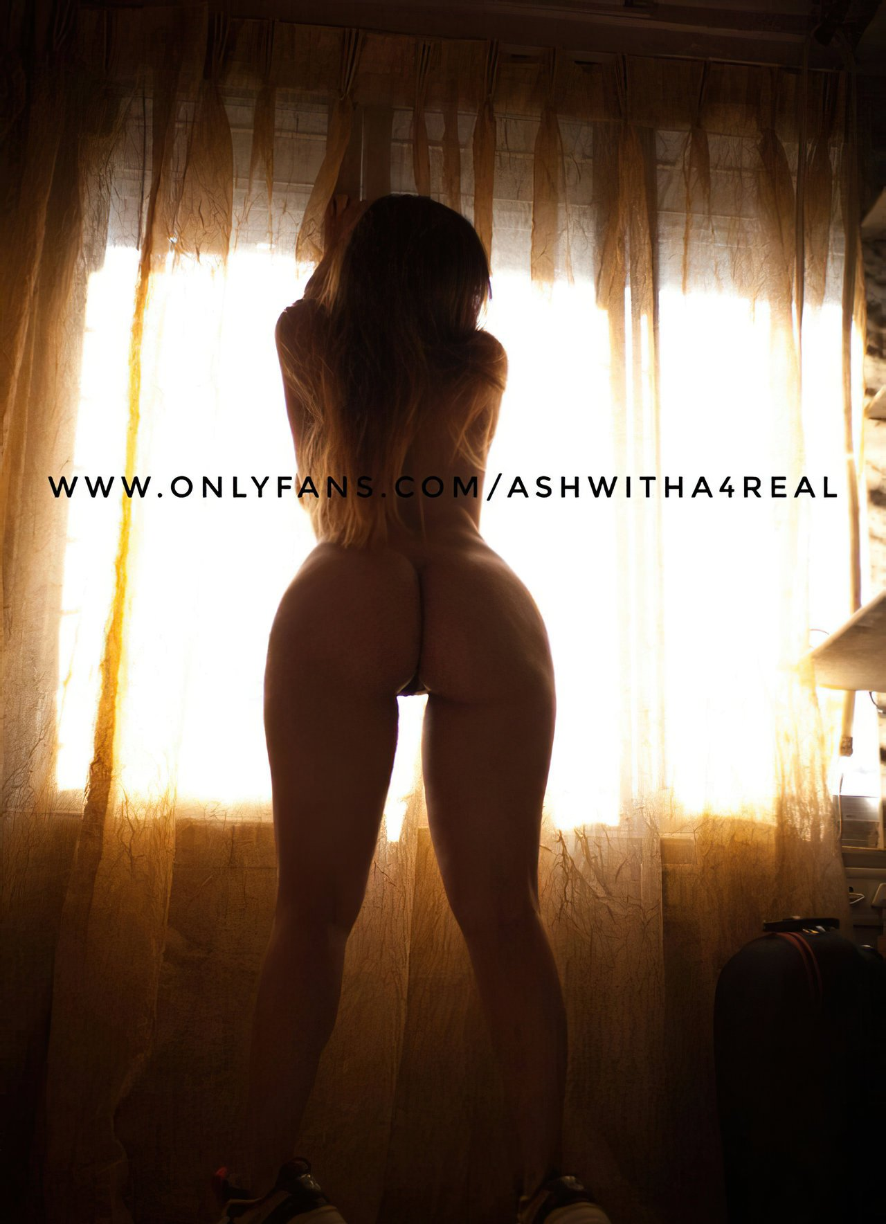 Ashwitha Ashwitha4real Onlyfans Nude Leaks 0014
