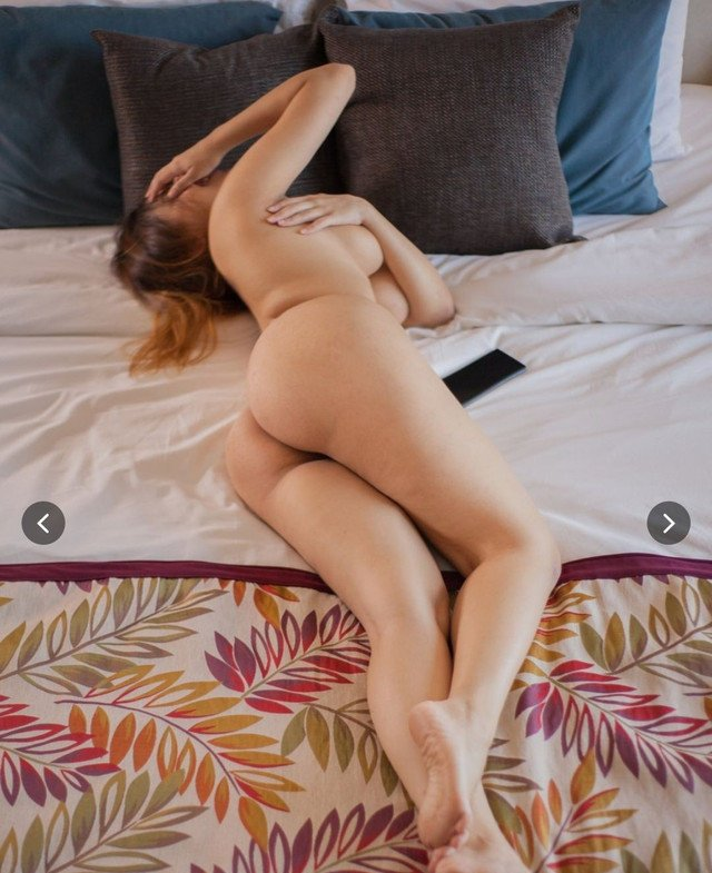 Ashwitha Ashwitha4real Onlyfans Nude Leaks 0026